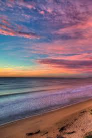 Beach Best 10 Beaches Ideas On Pinterest Beach Sunset Photography
