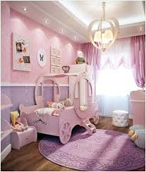 Purple Room Decor Surprising Pink And Purple Girls Room Ideas For Best  Interior Design With Pink . Purple Room ...