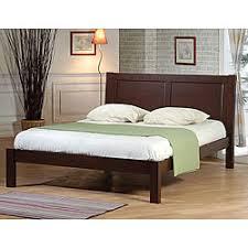 Bed Queen Beds Sale