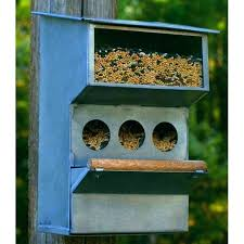 diy bird feeder pole bird feeder wood bird feeder wood pole wood bird feeder plans bird