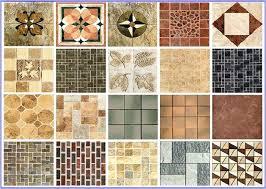 kitchen floor pattern ideas tile pattern ideas kitchen floor shower the interior design inspiration board kitchen