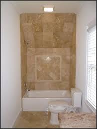 bathroom design tiles. best 25 small bathroom tiles ideas on pinterest tiled bathrooms design r
