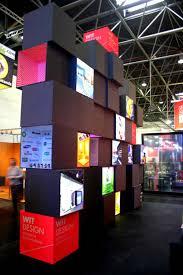 Exhibition Design Blog Exhibition Design Stefs Exhibition Blog Exhibition