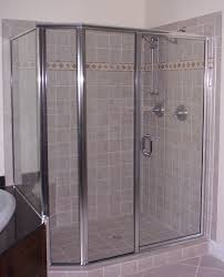 framed glass shower doors. Framed Door Panel Neo Glass Shower Doors
