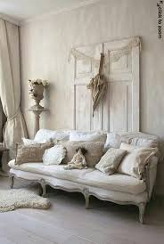 shabby chic sofa. Exellent Chic Inspirational Shabby Chic Sofas 18 With Additional And Couches Ideas  With To Sofa