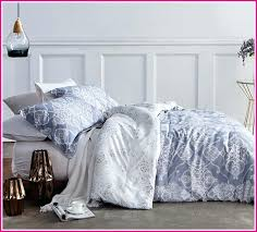 twin xl bed comforters full size of bedroom accessories twin bedding college twin bedding twin bedding twin xl bed