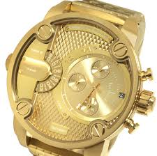 fashion watches for men world famous watches brands fashion watches for men