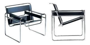 Image Rietveld Chair Famous Chair Designs Mid Famous Scandinavian Chair Designs Cityletsinfo Famous Chair Designs Mid Famous Scandinavian Chair Designs
