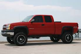 Pickup trucks are launched by many of the dealers in 2010 | Big ...
