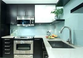 kitchen glass tiles amusing kitchen black glass tiles for black glass tiles for kitchen backsplashes uk