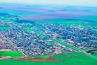 imagem de Chapadão do Sul Mato Grosso do Sul n-13