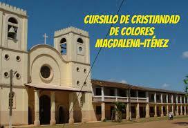 10... - Grupo Latinoamericano de Cursillos de Cristiandad - GLCC | فيسبوك