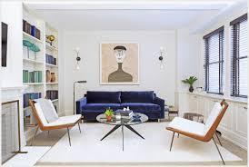 apartment interior decorating ideas. Unique Ideas Cool Inspiration On Interior Design Studio For Apartment  Ideas Or House Decor In Decorating L