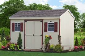 unique diy storage shed kits 21 with additional storage sheds hawaii with diy storage shed kits