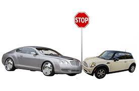 The Basics Of Car Insurance Las Vegas Auto Insurance Quotes Simple Car Insurance Quotes Las Vegas