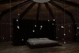 unique bedroom lighting. Prepossessing Cool Bedroom Lighting Ideas Unique