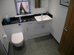 luxery bathrooms. Bespoke Bathrooms, Bathroom Design Luxery Bathrooms