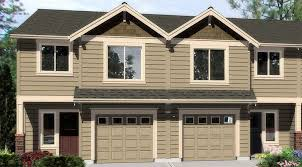 Small Four Bedroom House Plans Small Affordable House Plans And Simple House Floor Plans