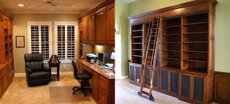 custom made home office. Custom Home Office Furniture Offices Desks Made Melbourne