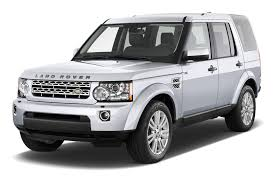 land rover price 2016. land-rover-1666-0 land rover price 2016 e