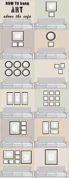 Small Picture The 25 best Home dcor ideas ideas on Pinterest Home dcor