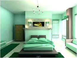 bedroom color combinations master bedroom color scheme ideas master bedroom color schemes bedroom color combinations master