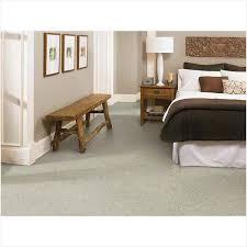 light grey vinyl flooring purchase fresh start coppertino light grey