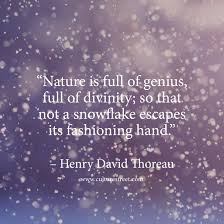 Image result for december quotes