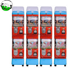 Toy Capsule Vending Machine Suppliers Fascinating China Toy Capsule Vending Machine Suppliers Toy Vending Supplier