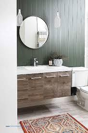 21 elegant beachy bathroom decor