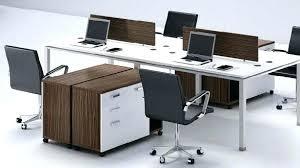 105 Best Executive Desk Images On Pinterest Office Desks Intended