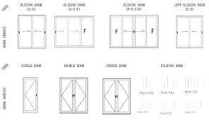 standard pocket door sizes standard pocket door sizes standard patio door size images standard sliding door