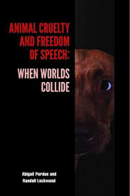 essay on animal abuse persuasive essay on animal abuse