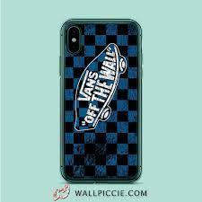 vans phone case xr online -
