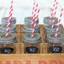 Decorative Mason Jar Lids Eye Candy Our Favorite Mason Jar Lids Susty Party 59