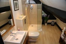 bathroom installers. Bathroom-installers-bridgnorth Bathroom Installers R