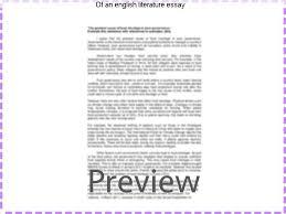 harvard essay pdf hbs