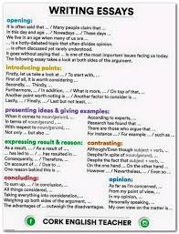 ideas for a cause and effect essay best 25 cause and effect topics ideas on pinterest typing test