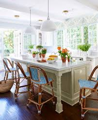 Island Kitchen 50 Best Kitchen Island Ideas Stylish Designs For Kitchen Islands