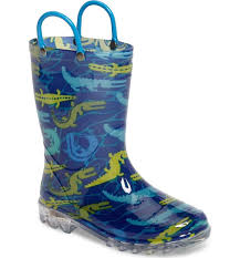 Western Chief Toddler Rain Boots Size Chart 10 Best Selling Rain Boots For Kids 2019 Lightweight