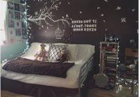 bedroom designs teenage girls tumblr. Beautiful Bedroom Tumblr Girl Bedrooms With Bedroom Decorating Ideas For Teenage Girls  Interior Design To Designs T