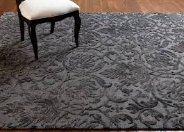 image gallery of fresh damask rug good looking world gallery transitional high quality soft blue 3 ft