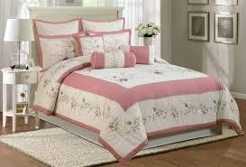 sage green bedding medium size of beds green comforter set sage green comforter sets king size