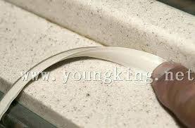 bathtub caulk strips bathtub caulking tape bathtub caulking caulk strip tape from china caulk bathtub sealant