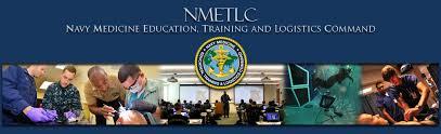 Navy Medicine Master Training Specialist Mts Program
