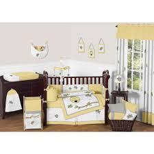 kids beds pastel baby bedding girl crib per baby girl nursery bedding sets crib sets