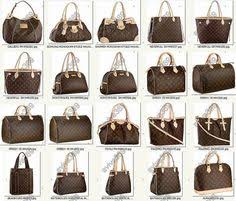 louis vuitton used bags. fae2d3fa832e3cfa006f811ce4c686cc. Опубликовано в louis vuitton used bags