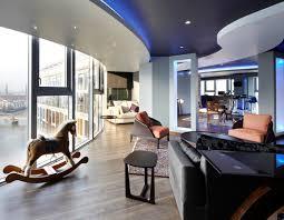 2153 Best Modern Interior Design Concepts Images On Pinterest Modern Luxury Living Room Furniture