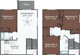 11x12 Bedroom Layout X Bedroom Layouts X Bedroom Layout Factory Bedroom  Curtains Ideas . 11x12 Bedroom Layout ...