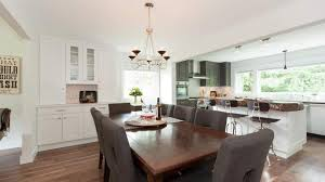 Kitchen Family Room Design Open Concept Kitchen Family Room Design Ideas Hd Wallpapers